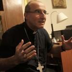 Iglesia Católica exhorta a evitar expresiones intolerantes en campaña electoral
