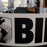 Empresas uruguayas mejorarán su productividad y competitividad con apoyo del BID