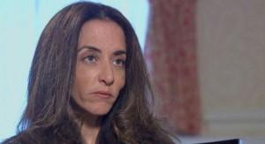 Mujer que testificó sobre corrupción en Catar-2022 denuncia amenazas