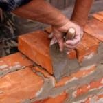 Intendencia de Montevideo construirá viviendas para el realojo de 48 familias