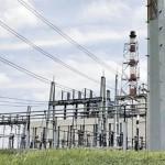 Uruguay mejorará interconexión eléctrica con Brasil a partir de incorporar 500 megavatios