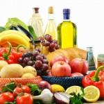 """Descubren que la """"dieta mediterránea"""" previene también las afecciones en los ojos"""