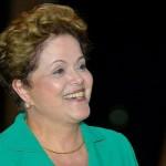 """Dilma dice que crisis por corrupción en Petrobras """"cambiará al Brasil para siempre, porque acabará con la impunidad"""""""