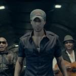 """Grammy Latino: """"Bailando"""" de Enrique Iglesias, lo mejor del año para el evento en Las Vegas"""