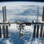 """Impresora 3D en la Estación Espacial, fabrica el primer objeto """"Made in Space"""""""