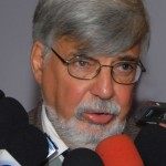 Bonomi asegura que robo en el domicilio del jefe de Policía de Montevideo tuvo intenciones políticas