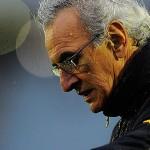Peñarol cayó 3-2 ante Rampla Juniors en el Centenario y tocó 'fondo' a una semana del clásico
