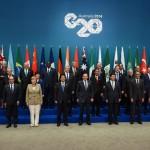 """Argentina apuesta que el G-20 apoye reestructuras de deudas soberanas para enfrentar a los """"fondos buitre"""""""