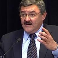 JUNASA analizará en marzo alianza de Casa de Galicia con otras mutualistas