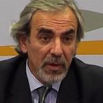 """El gobierno insiste con que se necesita una América Latina """"fuerte y más integrada"""""""