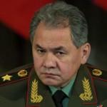 Moscú despliega bombarderos con armas nucleares hasta el Golfo de México tras amenazas de EE.UU. por Ucrania
