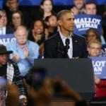 Con los republicanos como favoritos comienza la carrera a las presidenciales de 2016