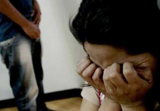 El 72,6% de los casos de violencia sexual es contra mujeres y 7 de cada 10 de la víctimas tienen entre 13 y 24 años