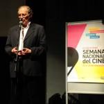 La 9ª edición propone 250 funciones gratuitas, concursos y encuentros para reflexionar en torno al cine