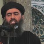 """Líder del Estado Islámico """"reaparece"""" y convoca atacar Arabia Saudí, Egipto y Libia"""
