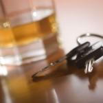 OMS convoca por el Día Mundial Sin Alcohol a reflexionar sobre sus consecuencias