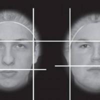 """Análisis faciales de futbolistas podrían ser clave para """"cazatalentos"""""""