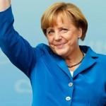 Gobierno de Alemania dispondrá que la tercera parte de directorios de empresas estén integrados con mujeres