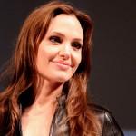 Angelina Jolie interesada en dedicarse a la política para apoyar causas humanitarias