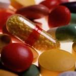 Investigadores suizos afirman haber creado sustituto de los antibióticos convencionales
