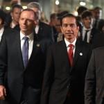 """Argentina logra que el G-20 incluya tema de """"fondos buitre"""" en su declaración final"""