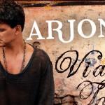 El cantante Ricardo Arjona planifica su gira 2015
