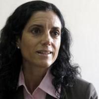 Economista Arbeleche criticó al Frente Amplio por anunciar deducciones a IRPF cuando no está en el programa