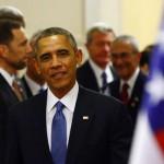 Obama legalizará 5 millones de inmigrantes indocumentados antes de diciembre enfrentando desafío republicano