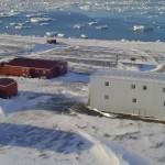 Instituto Antártico Uruguayo proyecta programas para ampliar difusión, ciencia y cultura