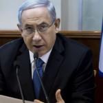 """Gobierno de Israel cambia definición del Estado """"democrático"""" para ser """"del pueblo judío"""""""