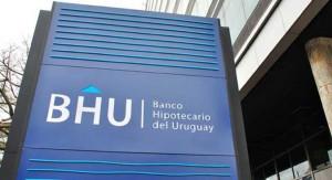 Banco Hipotecario concretó 4.121 préstamos por 175 millones de dólares