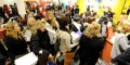 Acción de Gracias antecede a la más desaforada explosión de compras: el Black Friday