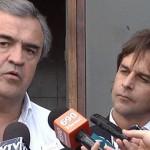 """Blancos apuntan a frenteamplistas a favor del """"sí a la baja"""""""