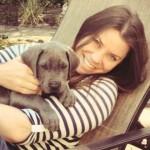 """Brittany Maynard cumple su promesa de suicidarse y abre debate sobre """"muerte digna"""""""
