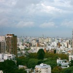 Buenos Aires con las propiedades más baratas de América Latina, menos que Montevideo