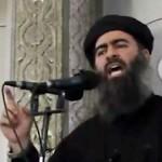 """Califa del Estado Islámico herido en bombardeo: en Egipto, terroristas adhieren a la """"yihad"""""""