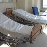 ASSE deja en suspenso sanción a médico que denunció muertes en Hospital de Canelones