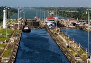 Confirman que el 22 de diciembre se inicia la obra del Canal de Nicaragua mayor al de Panamá