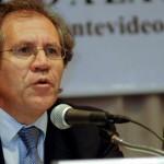 Uruguay afina acuerdos con Cuba en materia de servicios aéreos