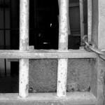 """Denuncian ante Comisión Interamericana """"inhabitabilidad"""" de cárceles en EE.UU."""