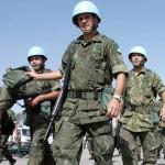 Uruguay evalúa retirar todos sus Cascos Azules de Haití si se mantiene incumplimiento del proceso democrático