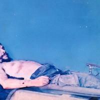 """El hombre que mató a Ernesto """"Che"""" Guevara se confiesa a la prensa por primera vez"""