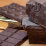 El cacao previene la pérdida de memoria además de estimular la circulación