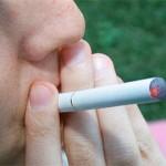 """Cigarrillos electrónicos acusados de incluir sustancias cancerígenas """"variables"""""""