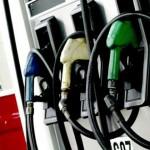 ANCAP asegura que no habrá rebaja en el precio de los combustibles