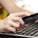 Reclaman mayor legislación de compras por internet para evitar competencia desleal