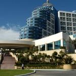 Congreso Iberoamericano de Energía sesionará en Punta del Este desde el próximo lunes