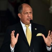 Parlamento de Costa Rica aprueba ley que prohíbe al país involucrarse en ninguna guerra