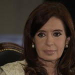 """Argentina exige a EE.UU. destituir funcionaria en Washington que trabaja para """"fondos buitre"""""""