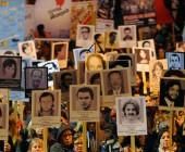 """Comisión Interamericana de Derechos Humanos urge """"desclasificar archivos"""" de las dictaduras"""